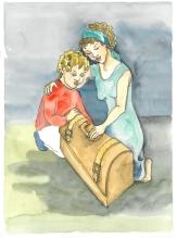 Linus y la maleta mágica_Página_01 SIN TEXTO